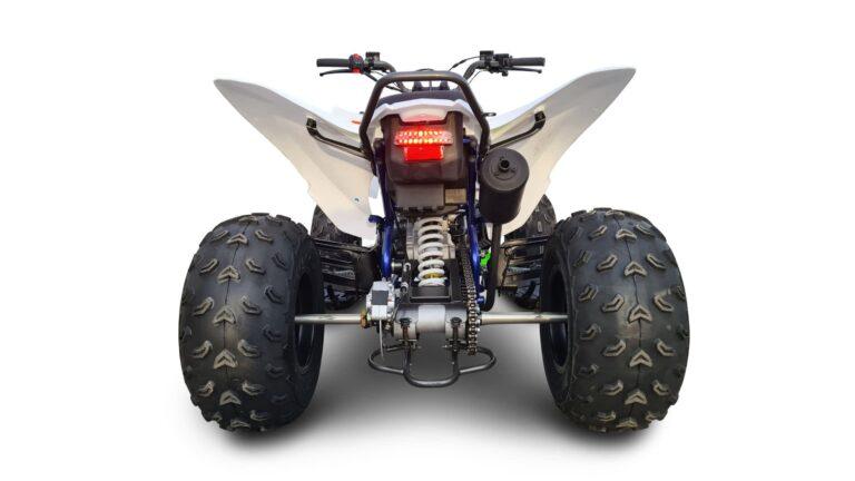 lasten-monkija-Pentora-150cc-17